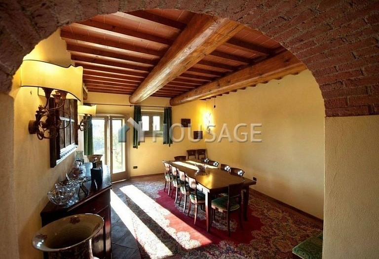 4 bed villa for sale in Florence, Italy, 500 m² - photo 6