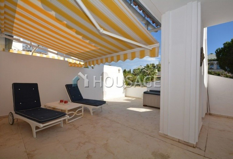 3 bed apartment for sale in Estepona, Spain, 123 m² - photo 6