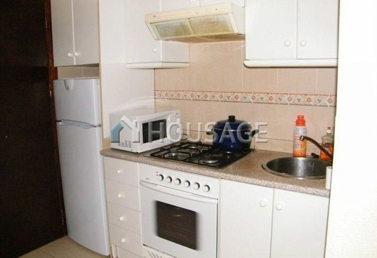 1 bed apartment for sale in Calpe, Calpe, Spain - photo 10