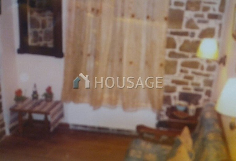 2 bed a house for sale in Lemnos, Greece, 80 m² - photo 8