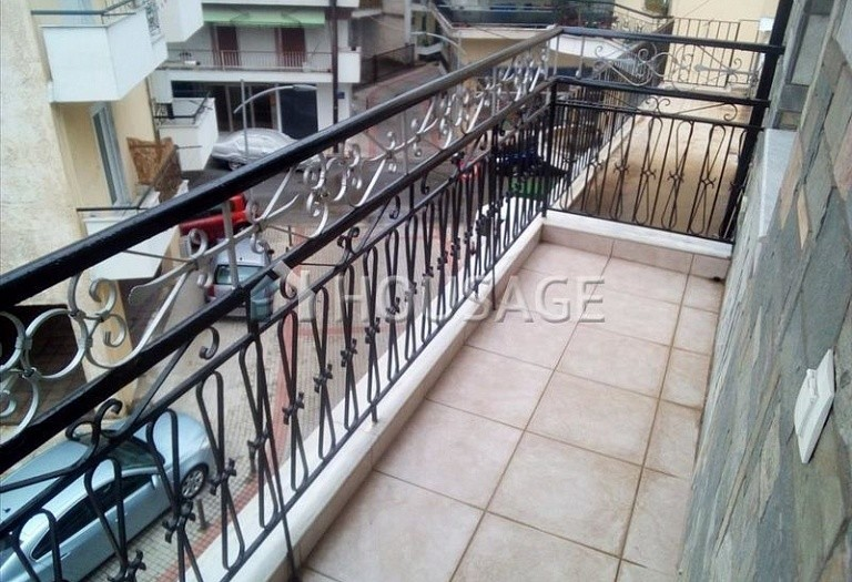 3 bed flat for sale in Ampelokipoi, Salonika, Greece, 100 m² - photo 8