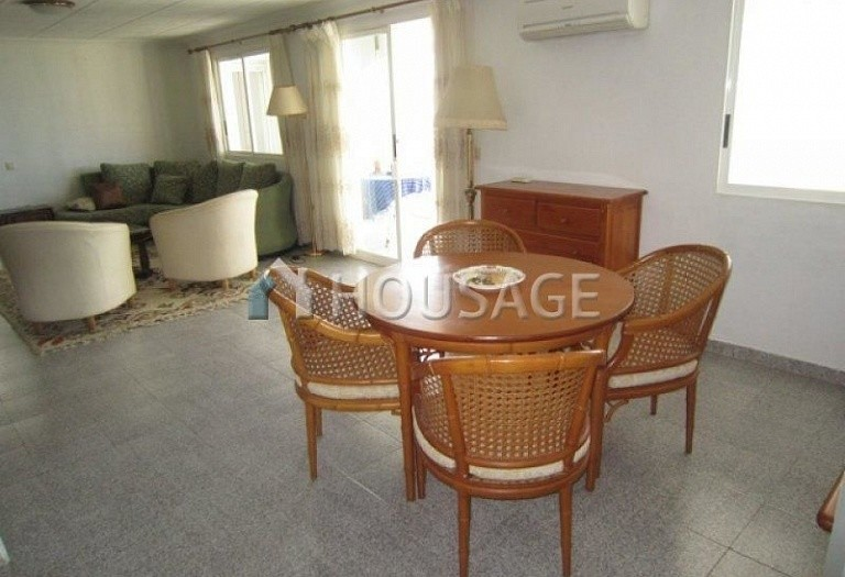 3 bed apartment for sale in Calpe, Calpe, Spain, 117 m² - photo 5