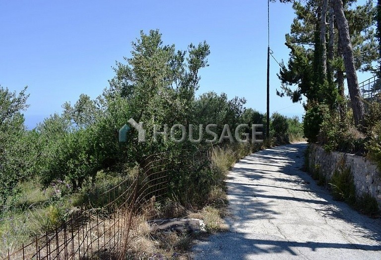 Land for sale in Rethymno, Rethymnon, Greece - photo 7