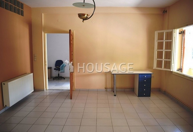 3 bed flat for sale in Heraklion, Heraklion, Greece, 95 m² - photo 2