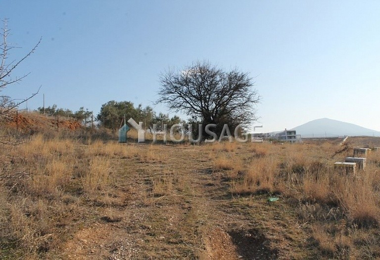 Land for sale in Panorama, Kerkira, Greece, 1350 m² - photo 4