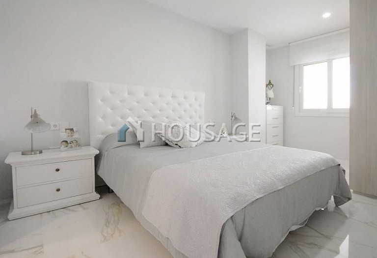 2 bed apartment for sale in La-Marina, Spain, 66 m² - photo 5