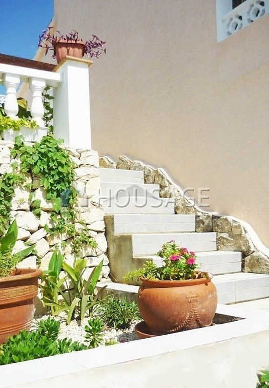 2 bed a house for sale in Moraira, Spain, 96 m² - photo 16