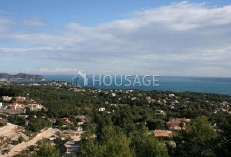 3 bed villa for sale in Benisa, Benisa, Spain - photo 4