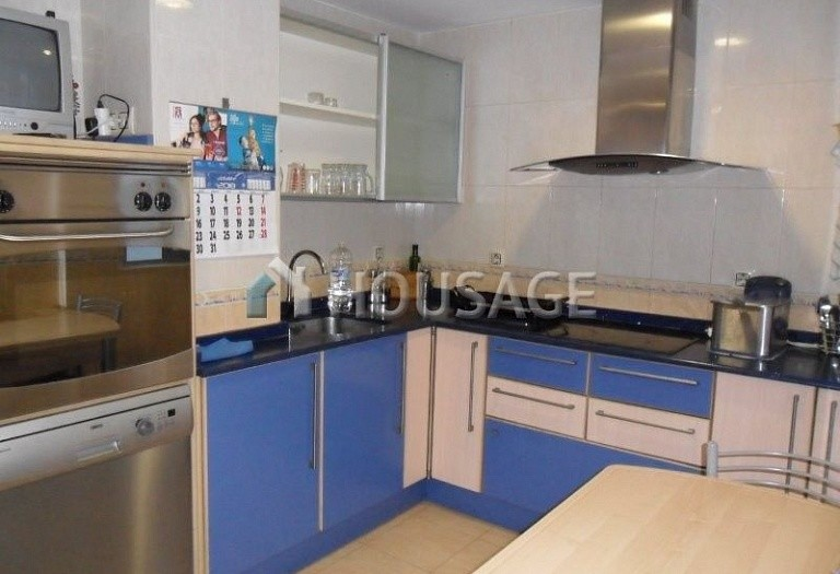 3 bed apartment for sale in Benidorm, Spain, 120 m² - photo 2