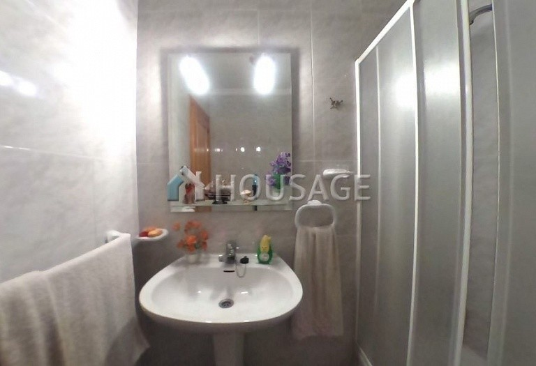 3 bed a house for sale in Valencia, Spain, 288 m² - photo 6