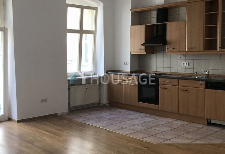1 bed apartment for sale in Prenzlauer Berg, Berlin, Germany, 61 m² - photo 3