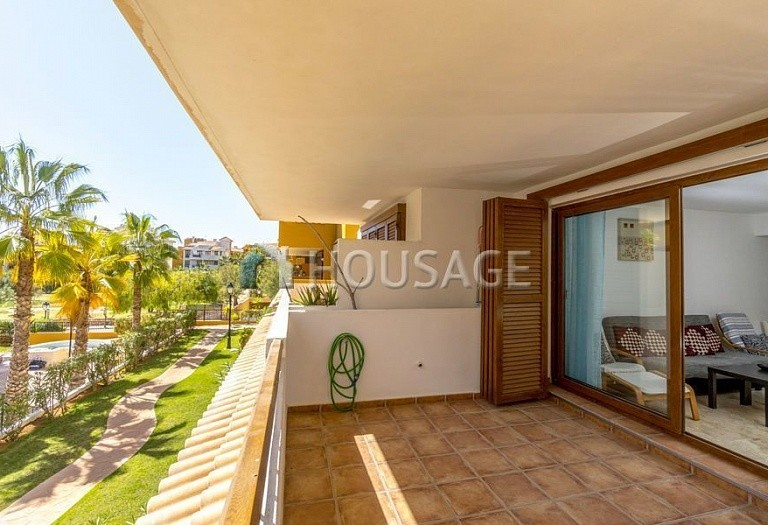 2 bed apartment for sale in Torrevieja, Spain, 76 m² - photo 7