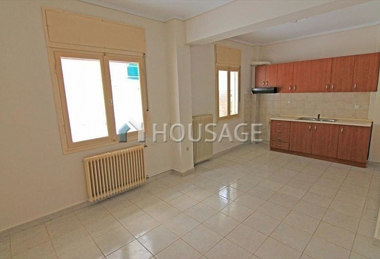 2 bed flat for sale in Polichni, Salonika, Greece, 70 m² - photo 2