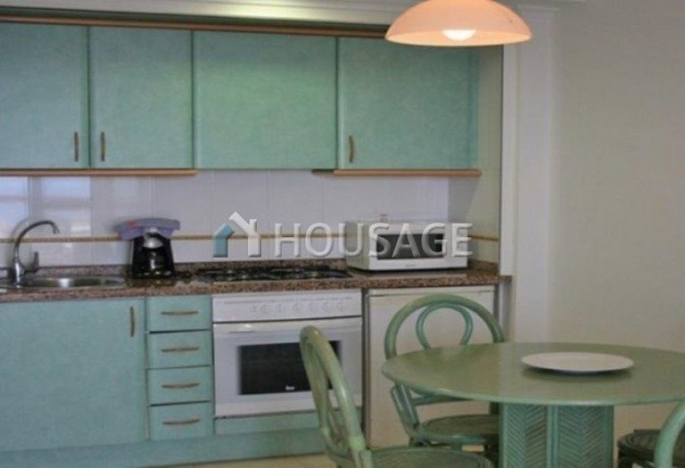 1 bed apartment for sale in Calpe, Calpe, Spain - photo 8
