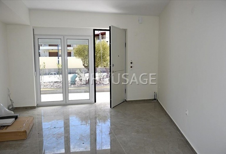 2 bed flat for sale in Hanioti, Kassandra, Greece, 60 m² - photo 8