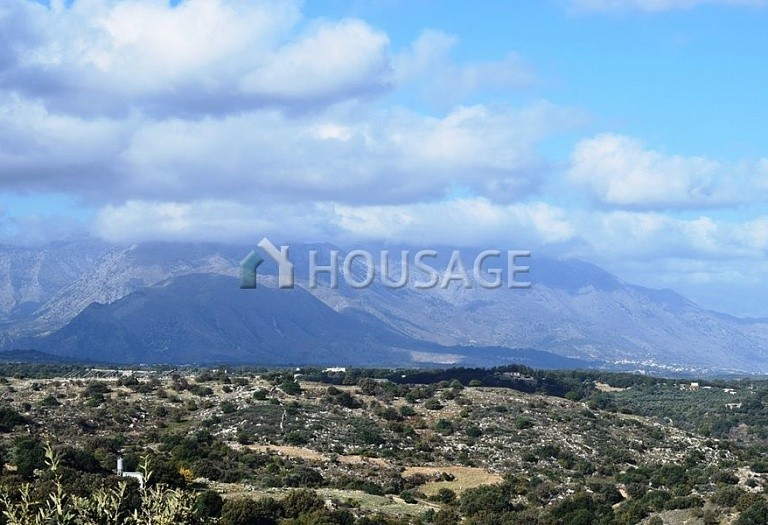 Land for sale in Armena, Rethymnon, Greece - photo 9