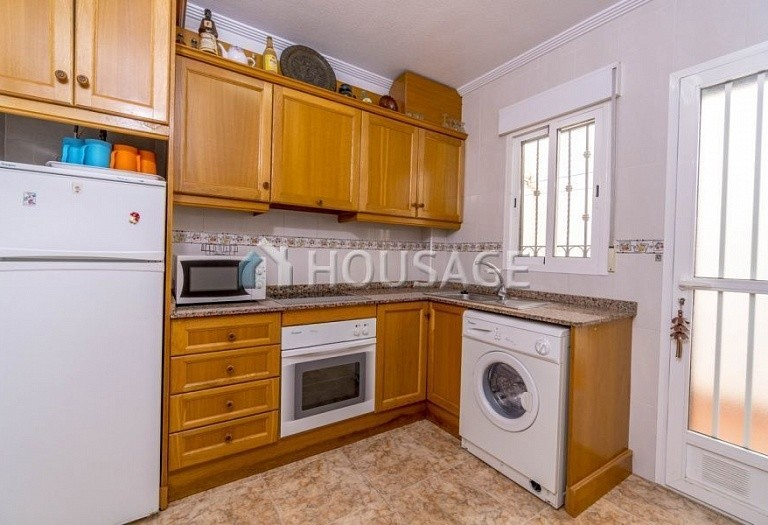 2 bed townhouse for sale in Orihuela, Spain, 81 m² - photo 7