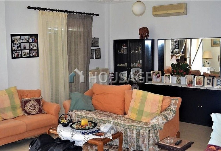 2 bed flat for sale in Gastouri, Kerkira, Greece, 85 m² - photo 4