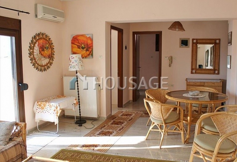 2 bed flat for sale in Litochoro, Pieria, Greece, 70 m² - photo 2