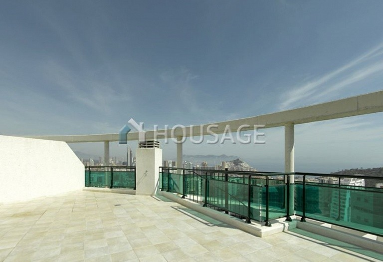 1 bed apartment for sale in Benidorm, Spain, 74 m² - photo 10