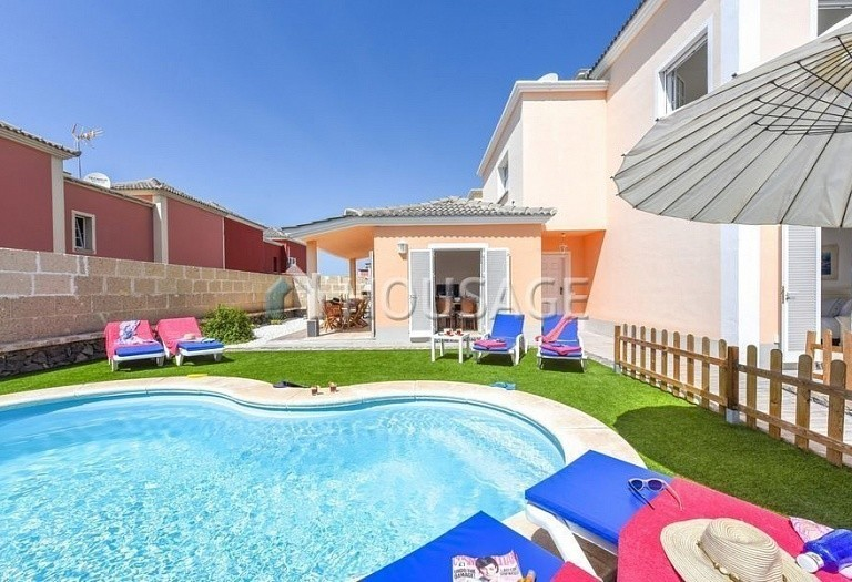 3 bed townhouse for sale in Playa de las Americas, Spain, 164 m² - photo 16