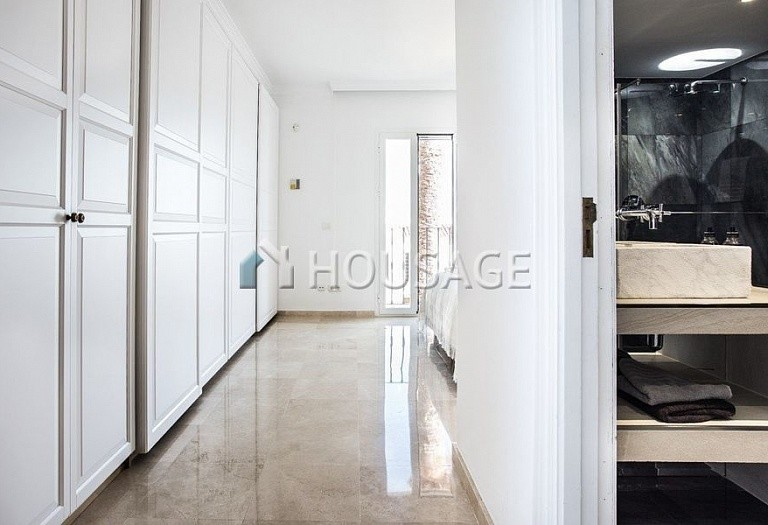 Townhouse for sale in Nueva Andalucia, Marbella, Spain, 249 m² - photo 19
