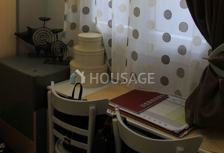 2 bed flat for sale in Rodopi, Greece, 65 m² - photo 13