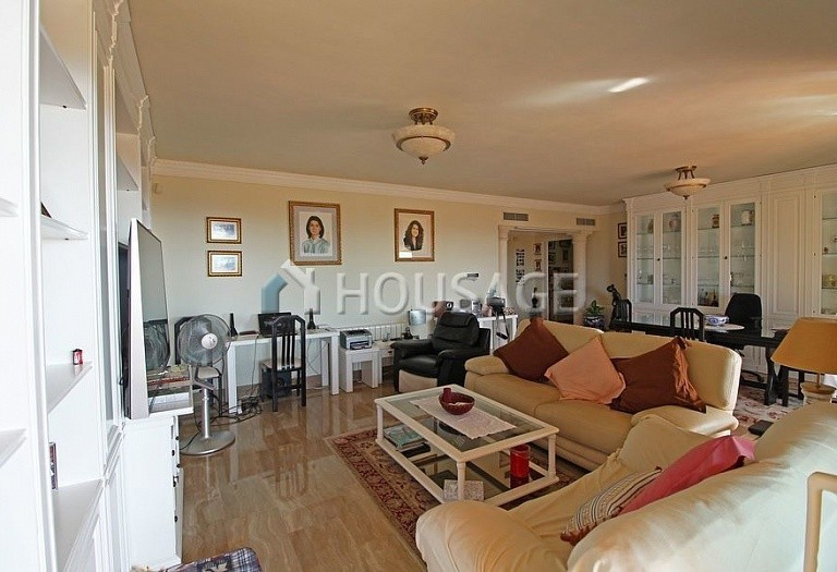 Flat for sale in Marbella Golden Mile, Marbella, Spain, 390 m² - photo 2