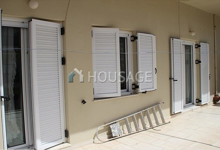 4 bed flat for sale in Plaka Apokoronou, Chania, Greece, 155 m² - photo 5