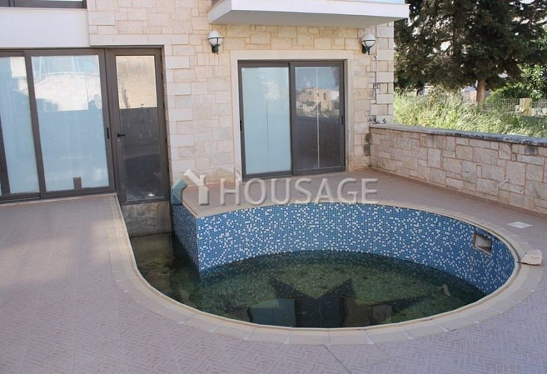 A house for sale in Heraklion, Heraklion, Greece, 187 m² - photo 2