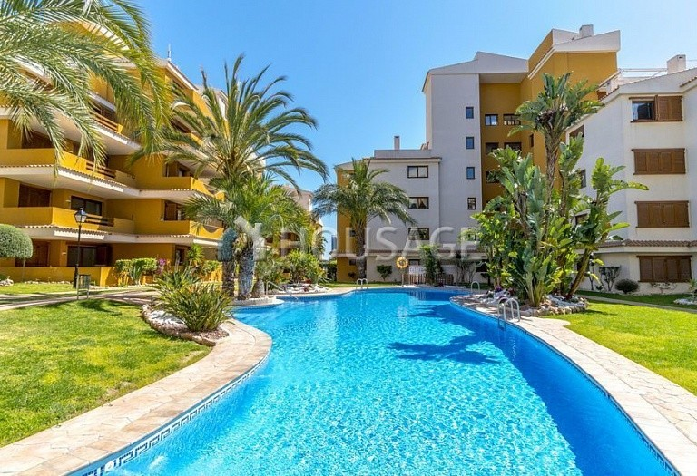 2 bed apartment for sale in Torrevieja, Spain, 76 m² - photo 1