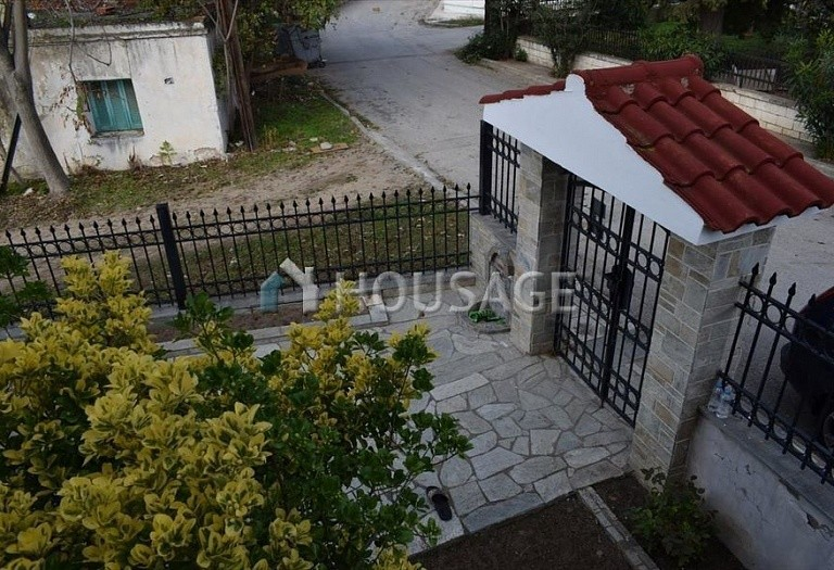 3 bed a house for sale in Mesimeri, Salonika, Greece, 170 m² - photo 10