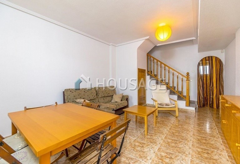 2 bed townhouse for sale in Orihuela, Spain, 73 m² - photo 2