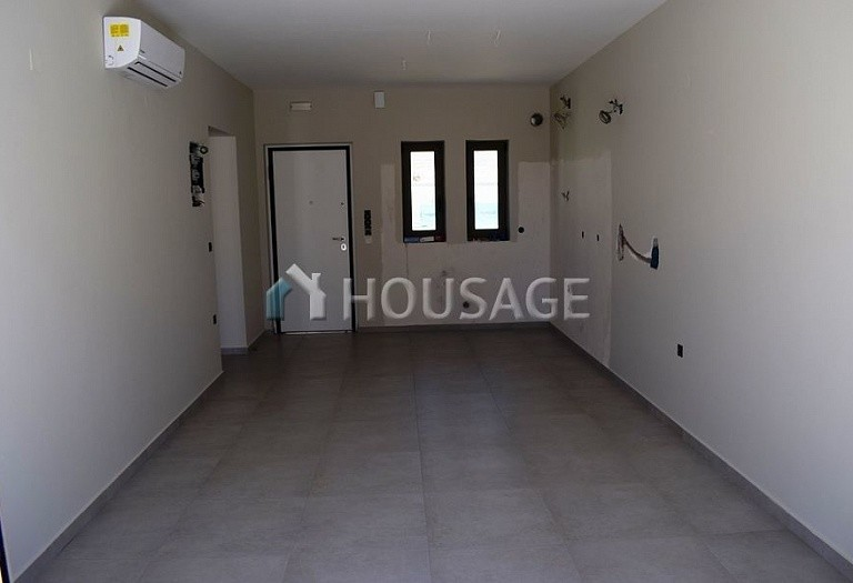 1 bed flat for sale in Plakias, Rethymnon, Greece, 50 m² - photo 6