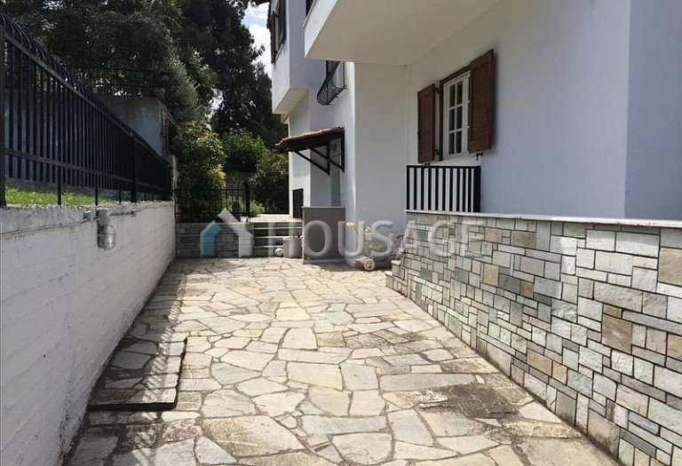 7 bed a house for sale in Panorama, Kerkira, Greece, 350 m² - photo 3