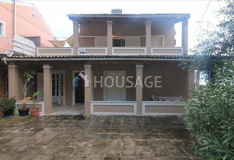 7 bed a house for sale in Barbati, Kerkira, Greece, 400 m² - photo 1