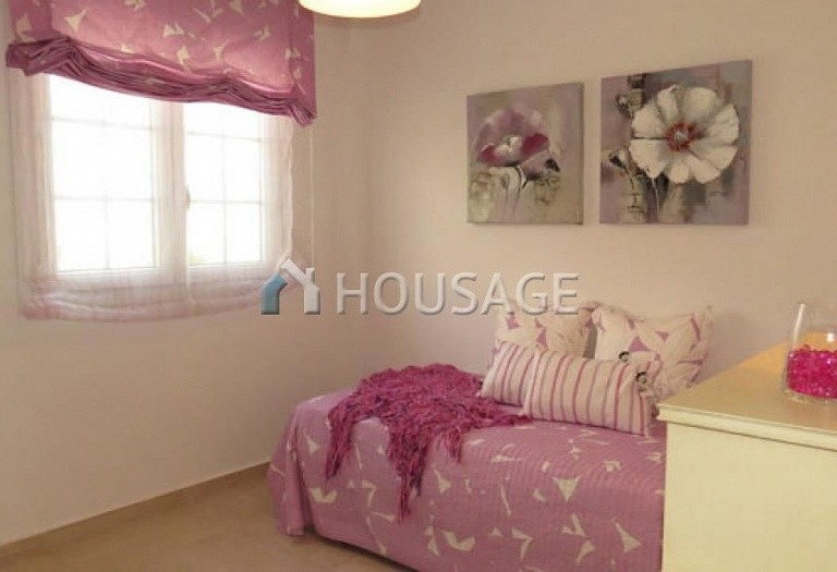 3 bed villa for sale in La-Marina, Spain, 144 m² - photo 9