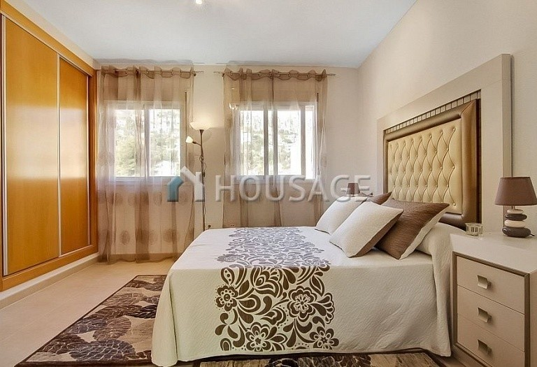 2 bed townhouse for sale in Calpe, Spain, 212 m² - photo 6