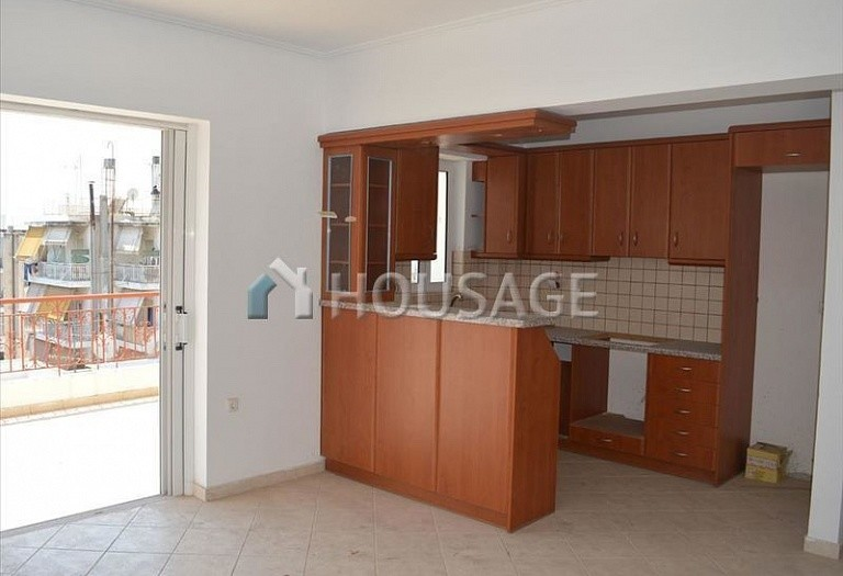 3 bed flat for sale in Nea Filadelfeia, Athens, Greece, 88 m² - photo 3