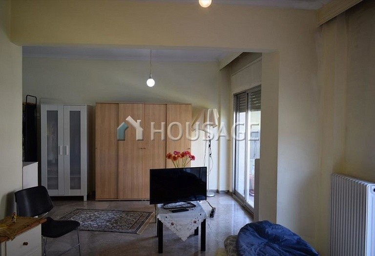 2 bed flat for sale in Thessaloniki, Salonika, Greece, 105 m² - photo 14