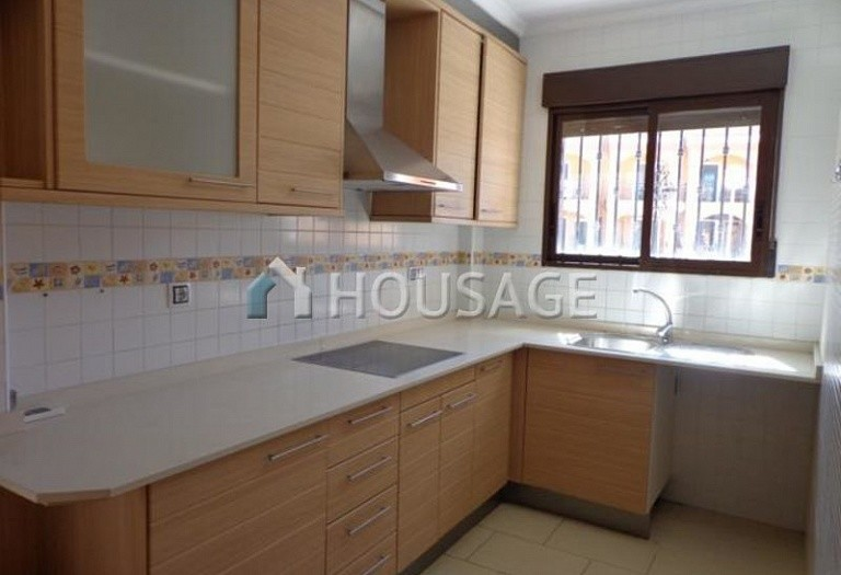 2 bed villa for sale in Torrevieja, Spain - photo 4