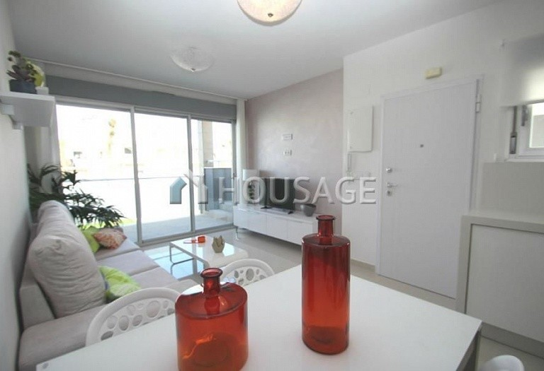 2 bed a house for sale in Torrevieja, Spain, 63 m² - photo 5