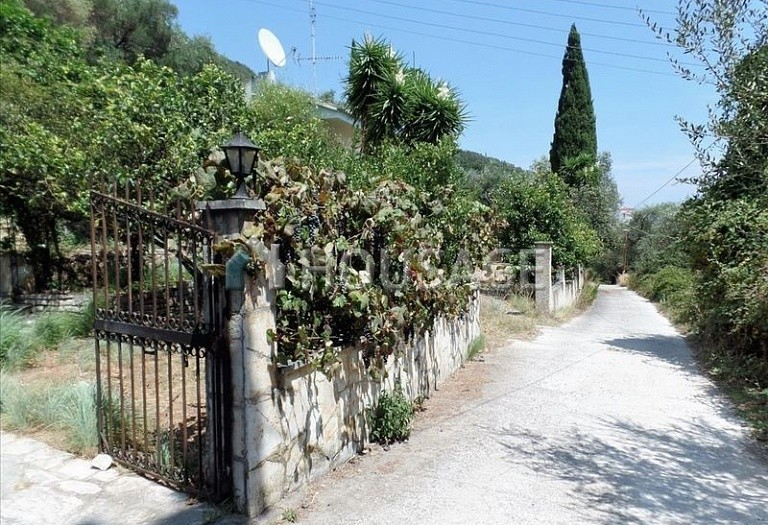 A house for sale in Agios Markos, Kerkira, Greece, 240 m² - photo 5