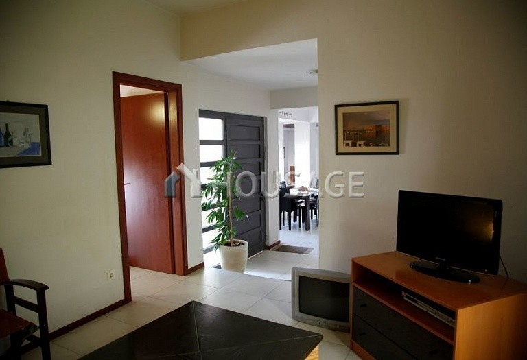 3 bed a house for sale in Heraklion, Heraklion, Greece, 235 m² - photo 2