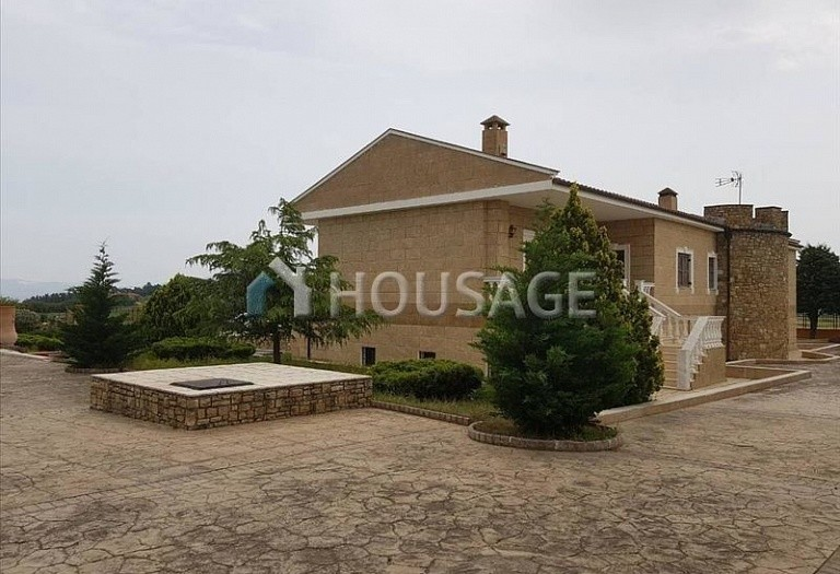 Land for sale in Perachora, Corinthia, Greece - photo 8