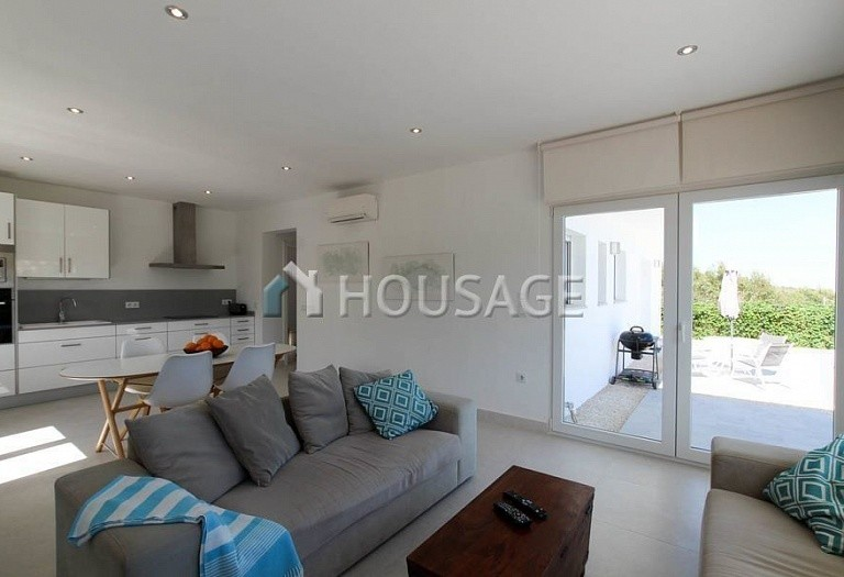 3 bed villa for sale in Benitachell, Spain, 120 m² - photo 7