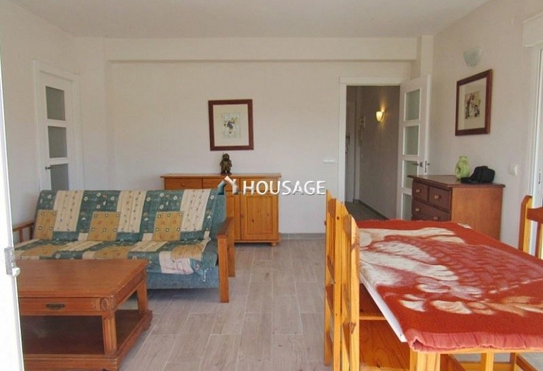 3 bed flat for sale in Moravit, Moraira, Spain, 74 m² - photo 2