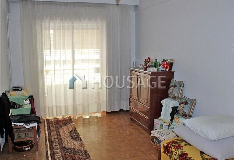 3 bed flat for sale in Peristasi, Pieria, Greece, 112 m² - photo 7