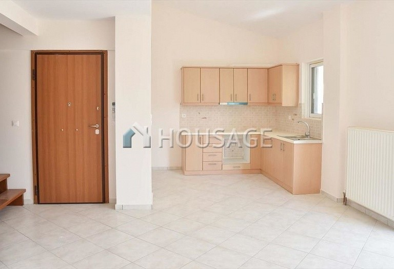 3 bed flat for sale in Xilokastro, Corinthia, Greece, 90 m² - photo 5