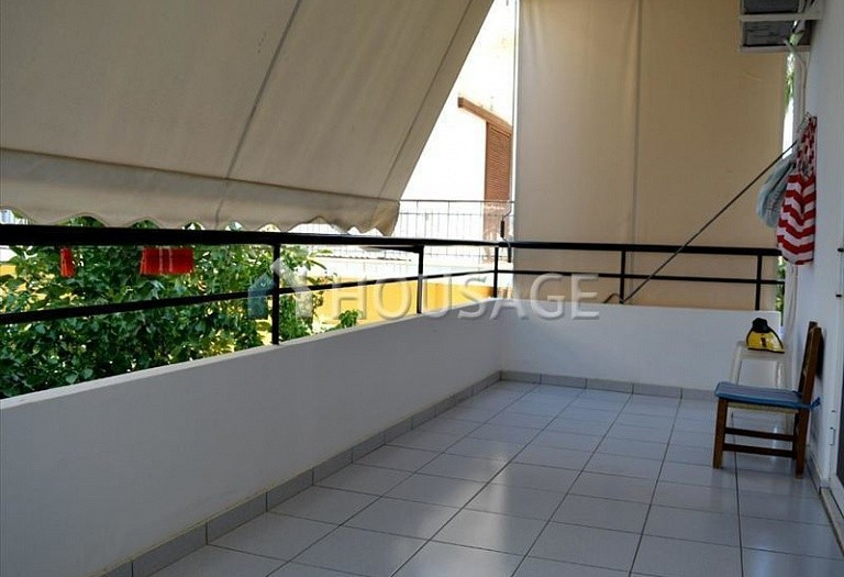 2 bed flat for sale in Anavyssos, Athens, Greece, 64 m² - photo 1